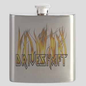 driveshaftflames Flask