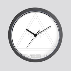 driveshafteye Wall Clock