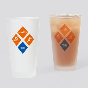 triw Drinking Glass