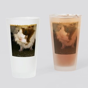 (15) Guinea Pig    9280 Drinking Glass