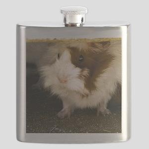 (15) Guinea Pig    9280 Flask