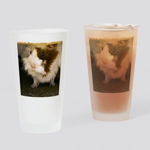 (15s) Guinea Pig    9280 Drinking Glass