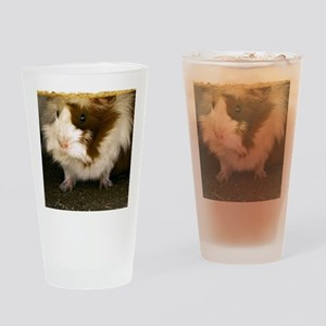 (14) Guinea Pig    9280 Drinking Glass