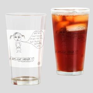 42001878 Drinking Glass