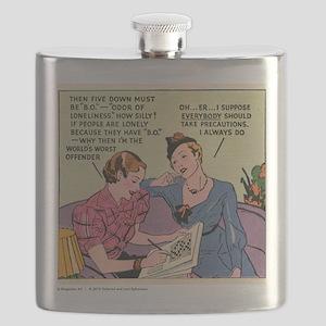 10x10_apparel_lght Flask