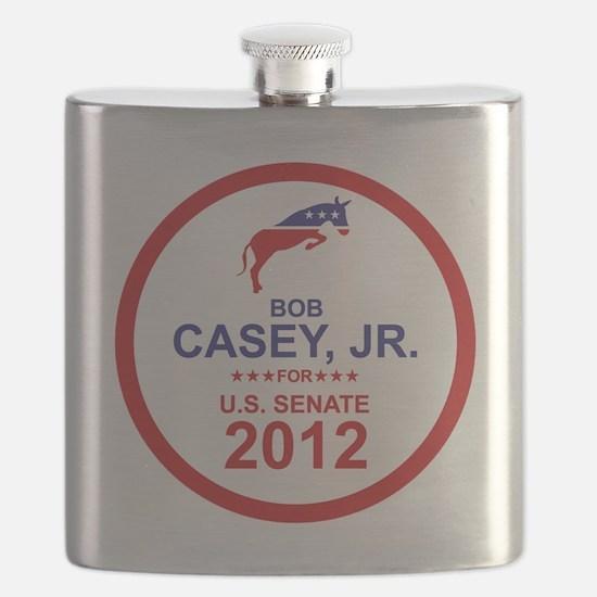 2012_bob_casey_main Flask