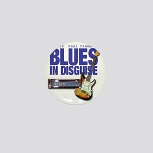 Blues In Disguise for Lite Items LG Mini Button