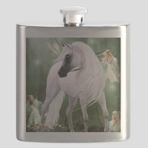 foxfairy Flask