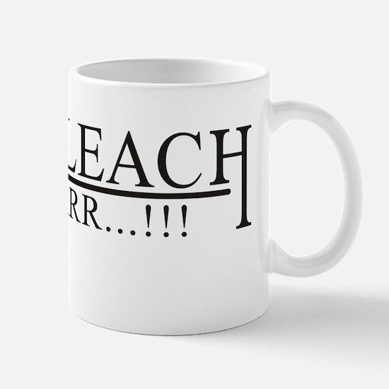 TLbl. Mug