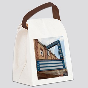 2011_00_Elmo_marq Canvas Lunch Bag