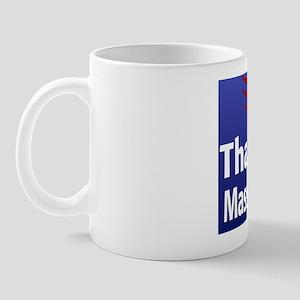 01-23_ty-massCirc Mug