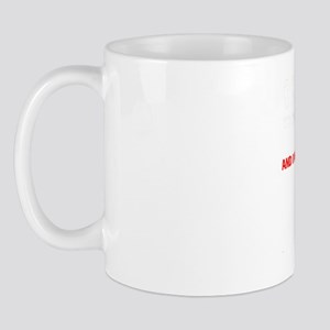 i_have_the_right_white Mug