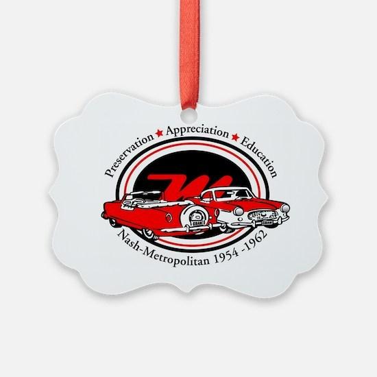 2-153710briancotariu2 Ornament