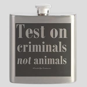 testcriminals_blsq Flask
