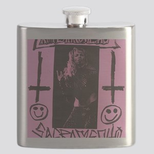 bs_pink Flask