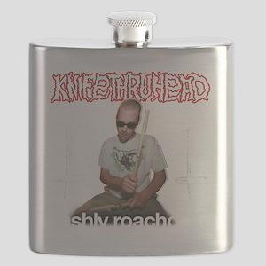 ashly_SHIRT Flask