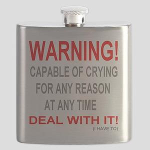 neg_crying Flask