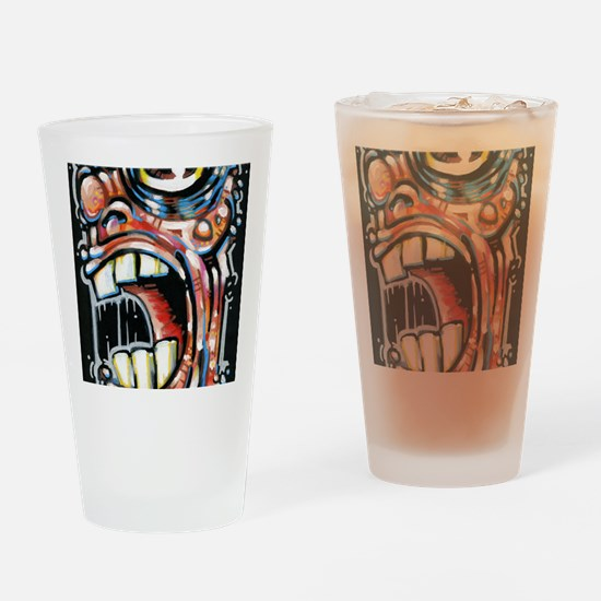 aahg 2 Drinking Glass