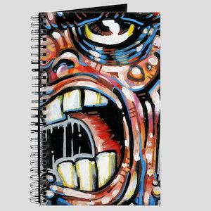 aahg 2 Journal