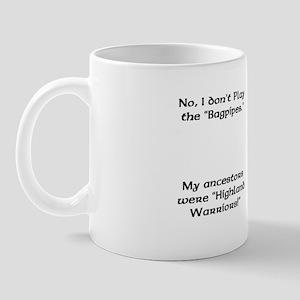 design024b Mug