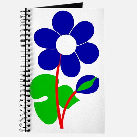 Anemone Journal