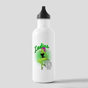 vthh3-alt Stainless Water Bottle 1.0L