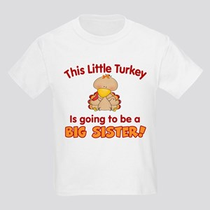 087400cf Funny Thanksgiving Pregnancy T-Shirts - CafePress