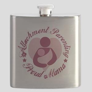 Attachment Mama4 Flask