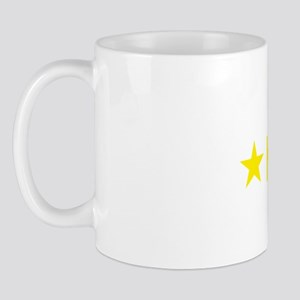 kinshasaW Mug
