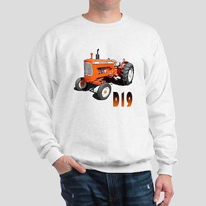 AC-D19-10 Sweatshirt
