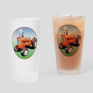 AC-D19-C8trans Drinking Glass