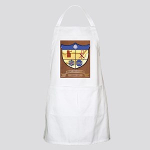 Shield-gussied-10x10_apparel Apron