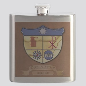 Shield-gussied-10x10_apparel Flask