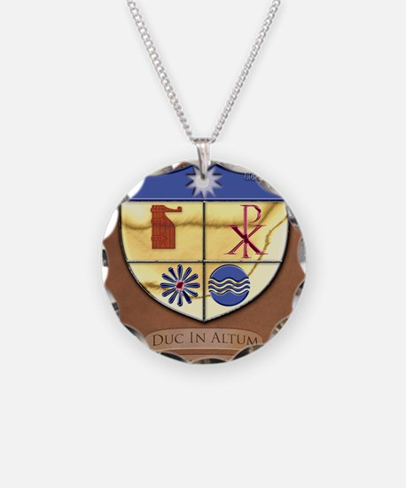 Shield-gussied-10x10_apparel Necklace