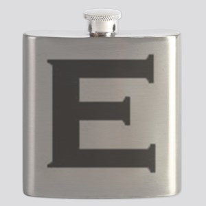 E Flask