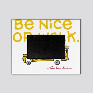 be-nice Picture Frame