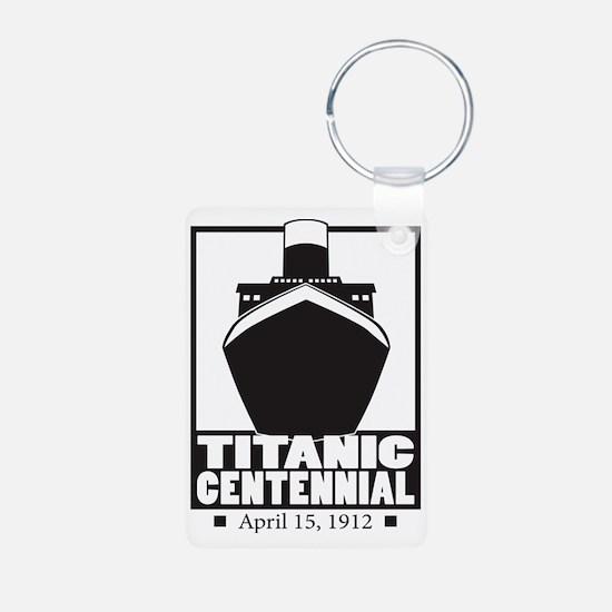 centennialbw Keychains