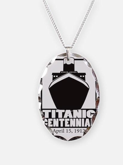 centennialbw Necklace