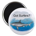 Shark- got surfers? 2.25