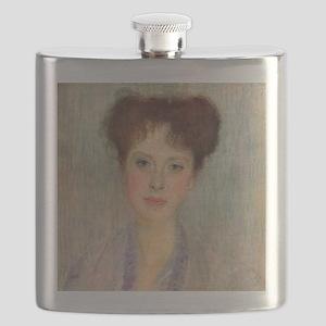 gk_Gertha Felsovanyi Flask