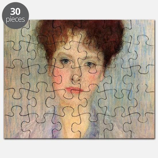 gk_Gertha Felsovanyi Puzzle
