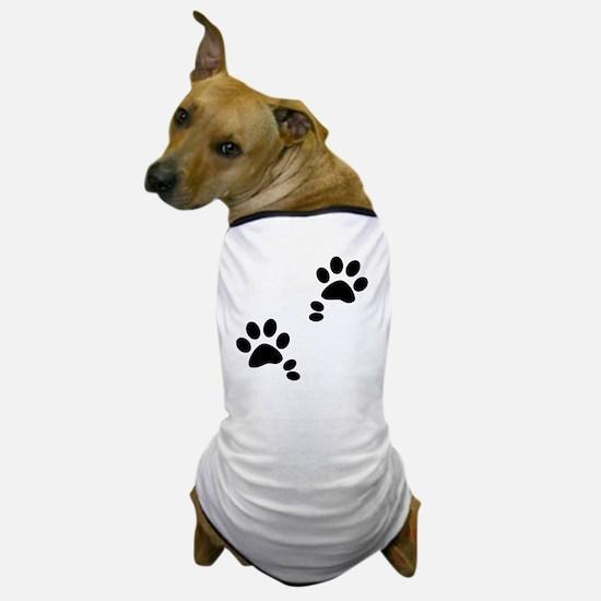 Double Dews Dog T-Shirt