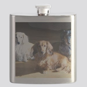 threedoxies16x12 Flask
