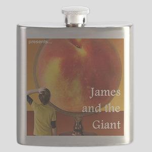 james Flask