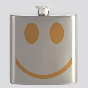face_ Flask