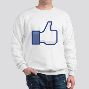 like t shirt Sweatshirt