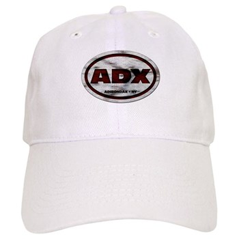 Birch Adx Cap