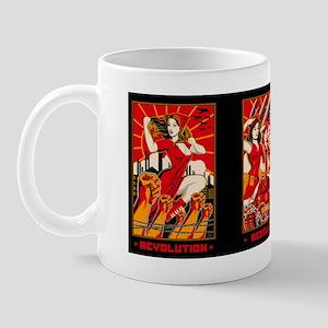 rev_triptych Mug