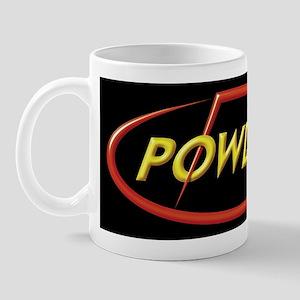 PowderColorLogoBkBkg72 Mug