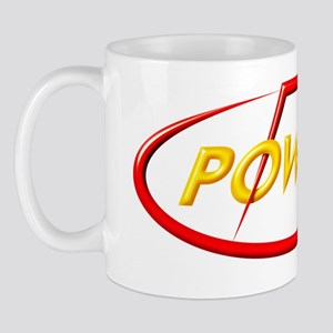 PowderLogoSmNoBkg Mug